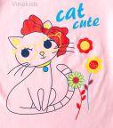 Ao-thun-be-gai-ngan-tay-Cat-cute-mau-hong-phan-1-6-tuoi-3
