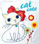 Ao-thun-be-gai-ngan-tay-Cat-cute-mau-trang-1-6-tuoi-3