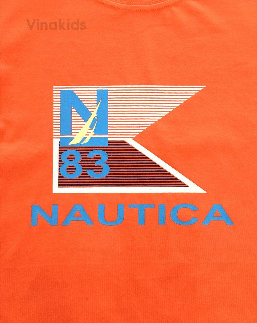 do-bo-be-trai-nautica-n83-mau-cam-41