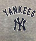 Do-bo-be-trai-ni-da-ca-Yankees-mau-ghi-7-12-tuoi-1