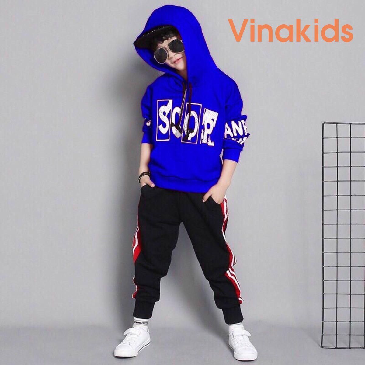 Do-bo-the-thao-Scor-kieu-dang-Hip-Hop-mau-xanh-3-10-tuoi.jpg (1200×1200)
