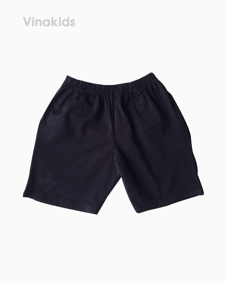 quan-dui-be-trai-fashion-size-nhi-mau-xanh-dam-2