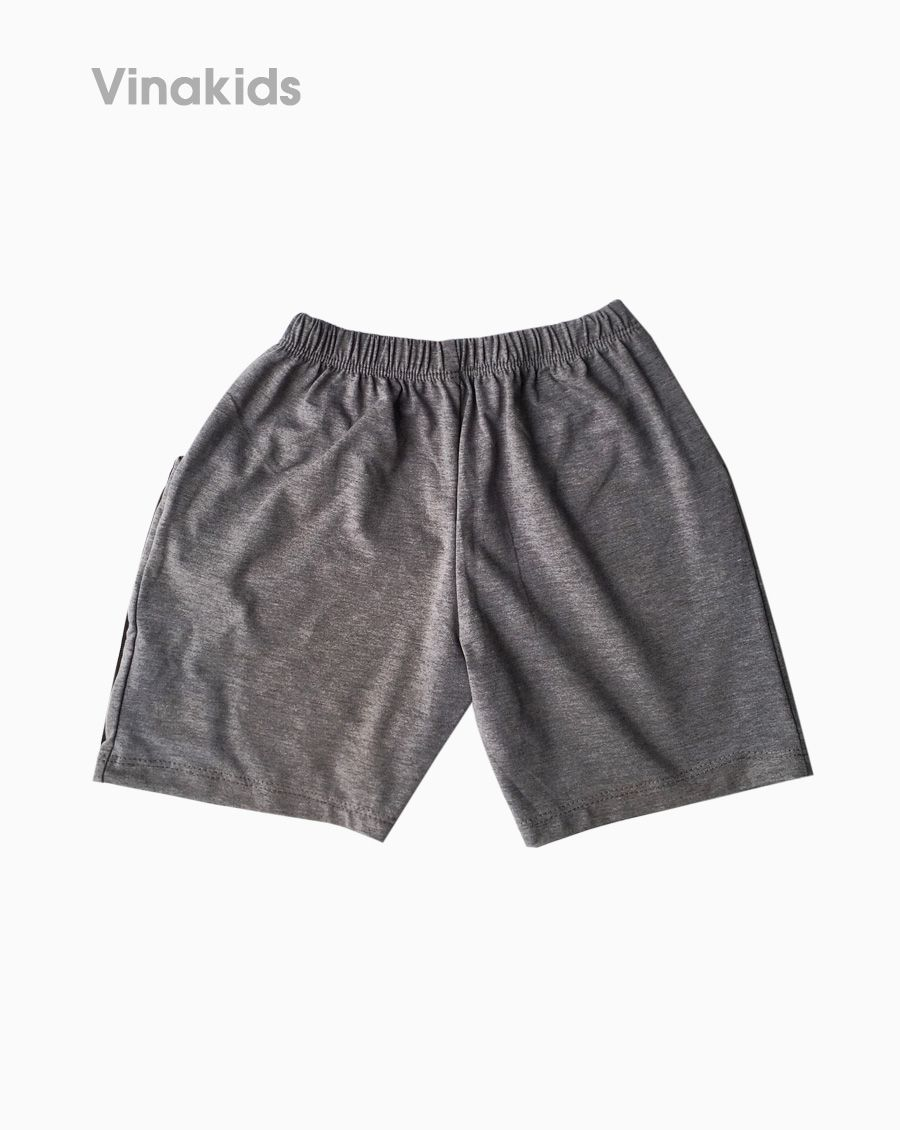 quan-dui-be-trai-fashion-size-nhi-mau-long-chuot-2