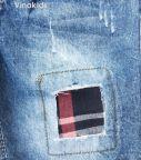 Quan-jeans-lung-be-trai-dap-vai-mau-do-7-10-tuoi-3