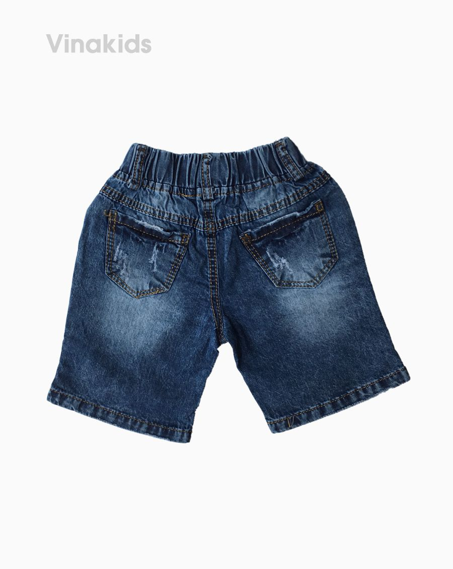 quan-ngo-jeans-be-trai-mau-xanh-2