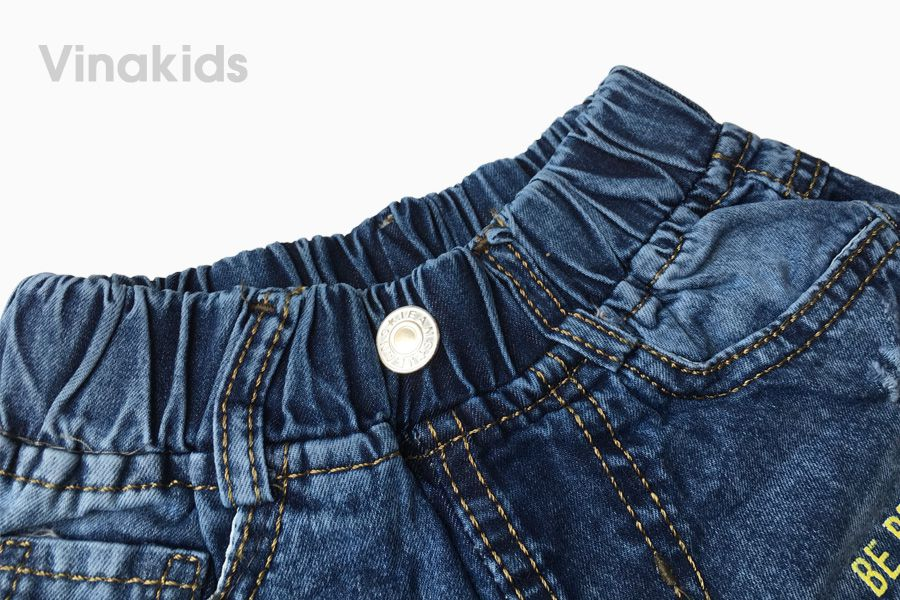 quan-ngo-jeans-be-trai-mau-xanh-3