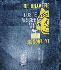 Quan-lung-jeans-be-trai-mat-ho-8-11-tuoi-3