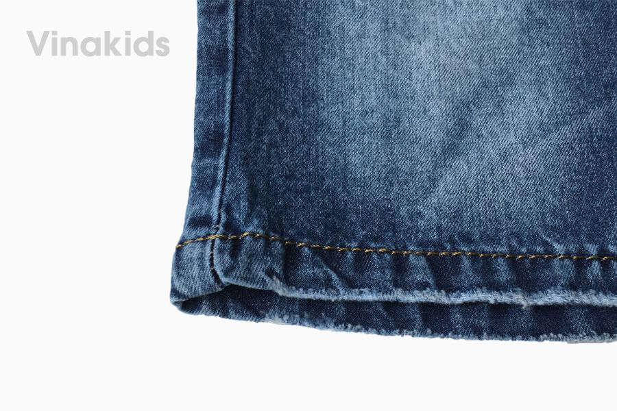 quan-ngo-jeans-be-trai-mau-xanh-5