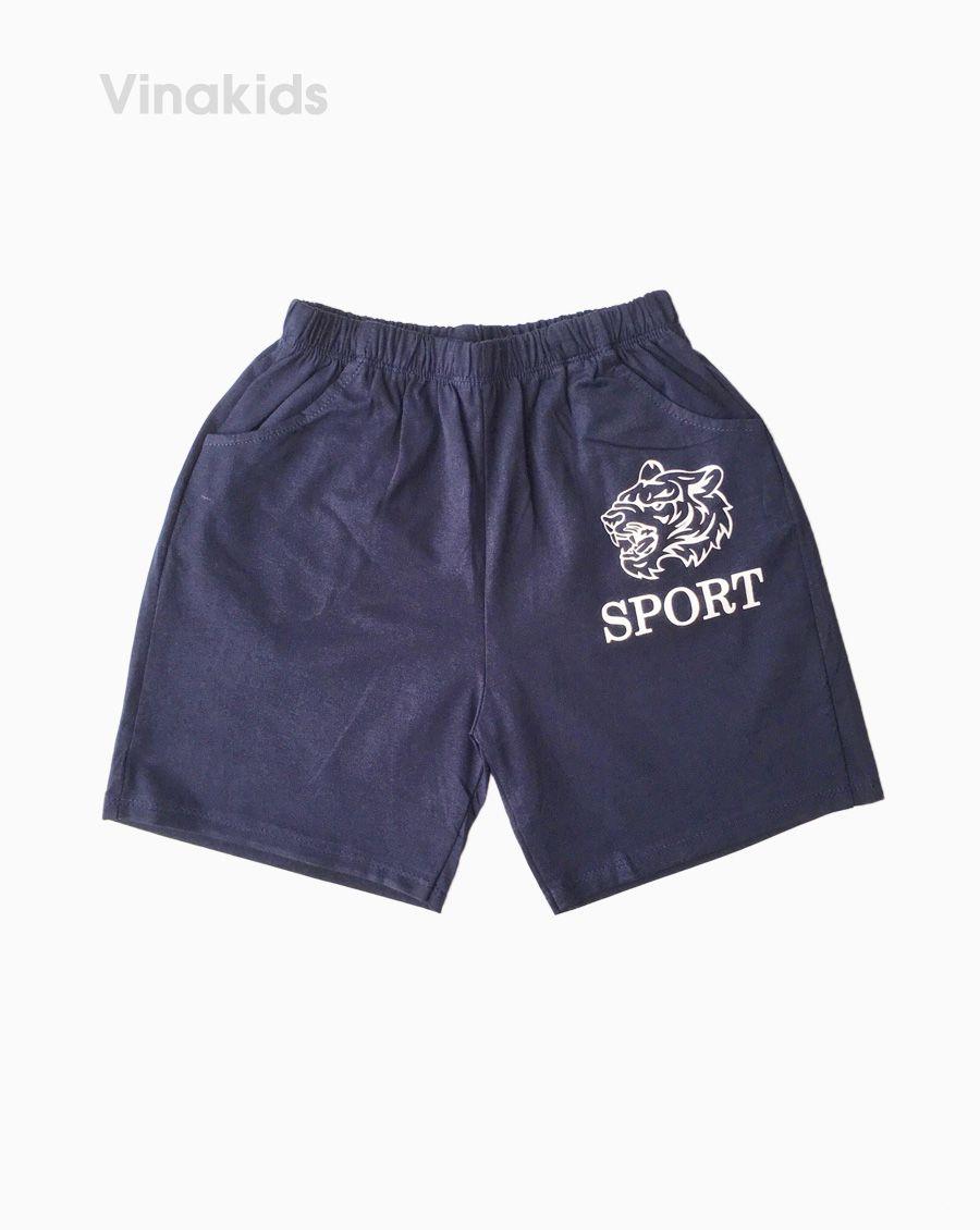 do-bo-be-trai-ngan-tay-sport-mau-ghi-51