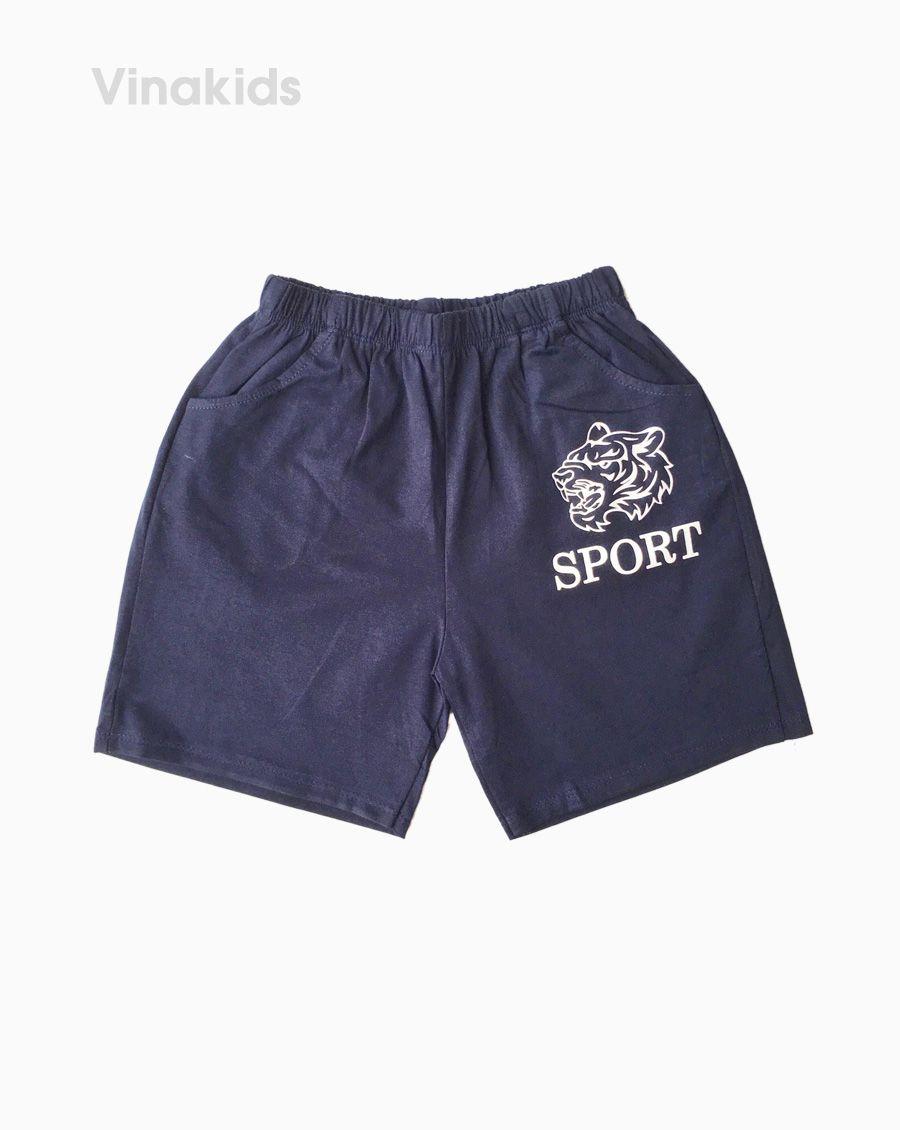 do-bo-be-trai-ngan-tay-sport-mau-vang-51