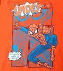 do-bo-be-trai-sat-nach-sieu-nhan-spiderman-mau-cam-17-tuoi-2
