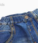 quan-jeans-dai-be-trai-rach-mau-xanh-nhat-32081-1216-tuoi-3