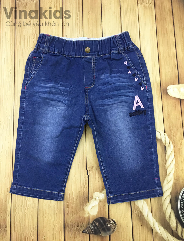 quan-jeans-lung-be-gai1