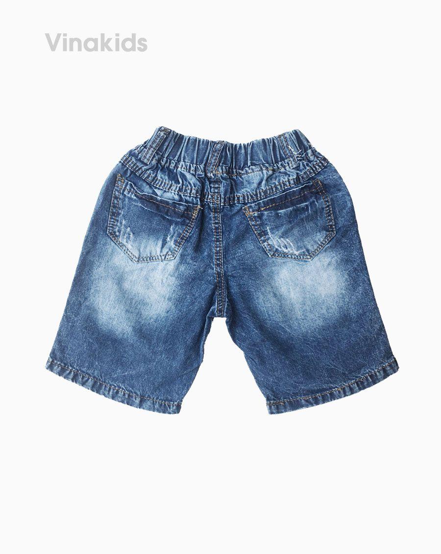 quan-jeans-lung-be-trai-dap-vai-do-212