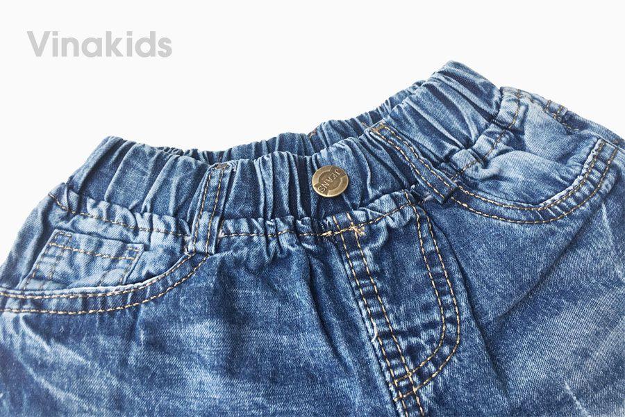 quan-jeans-lung-be-trai-dap-vai-do-312
