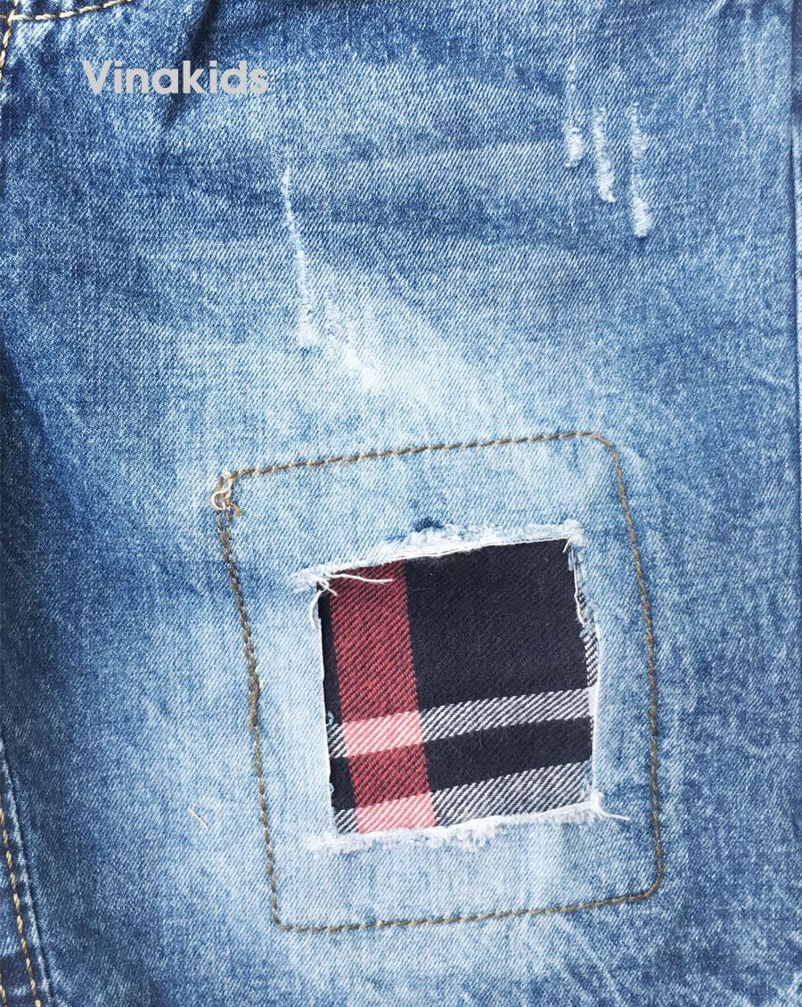 quan-jeans-lung-be-trai-dap-vai-do-412
