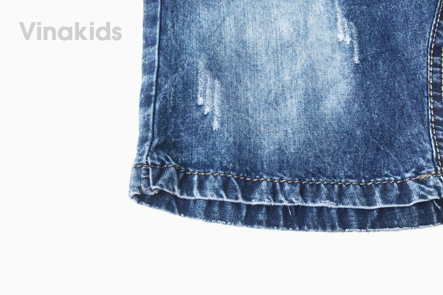 quan-jeans-lung-be-trai-dap-vai-do-512