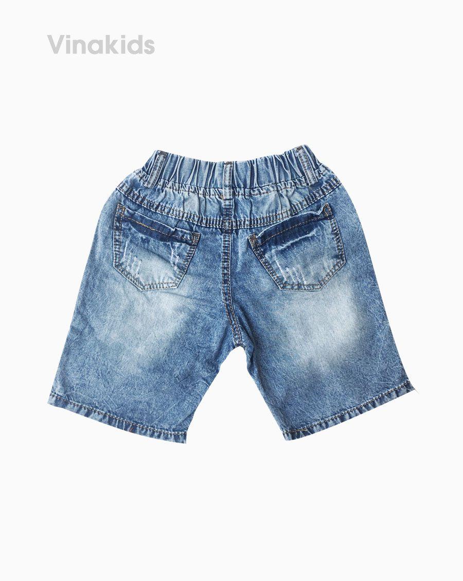quan-jeans-lung-be-trai-dap-vai-vang-21