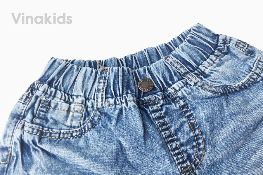 quan-jeans-lung-be-trai-dap-vai-vang-31