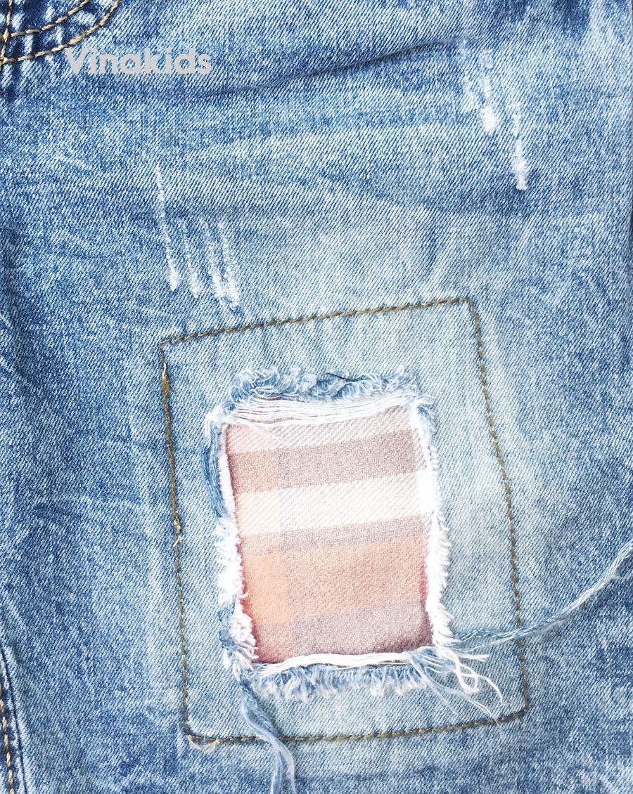 quan-jeans-lung-be-trai-dap-vai-vang-41