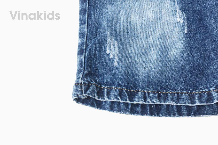 quan-jeans-lung-be-trai-dap-vai-vang-51