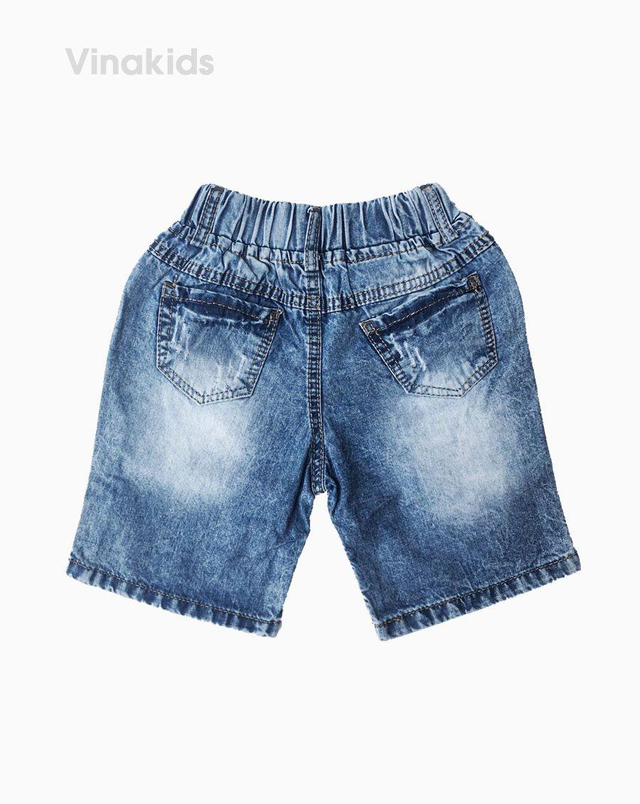 quan-jeans-lung-be-trai-versace-mau-nhat-212