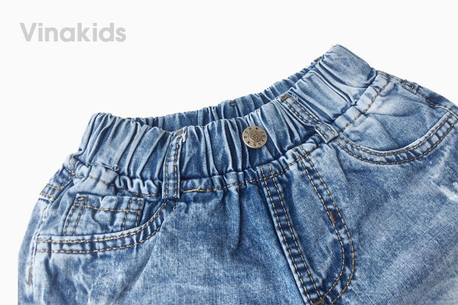 quan-jeans-lung-be-trai-versace-mau-nhat-312