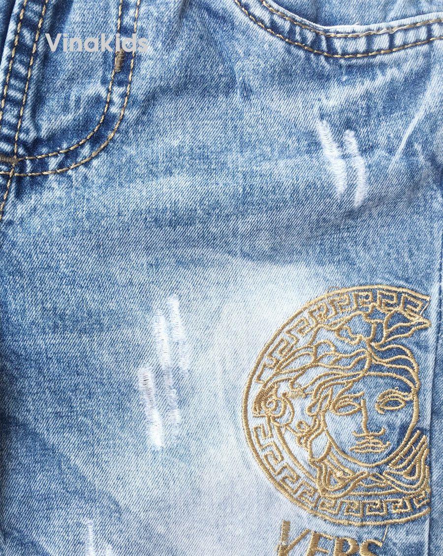 quan-jeans-lung-be-trai-versace-mau-nhat-412