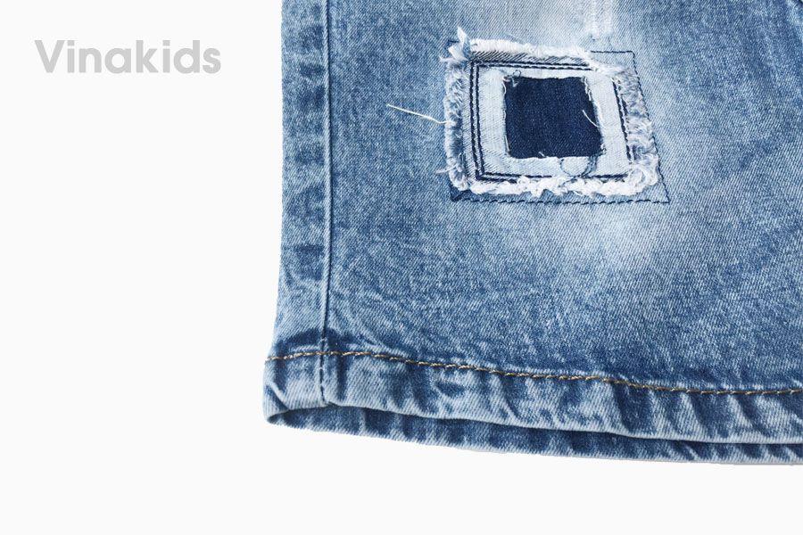 quan-jeans-lung-be-trai-versace-mau-nhat-512