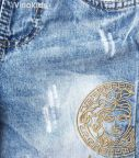 quan-jeans-lung-be-trai-versace-mau-nhat-710-tuoi-2