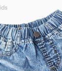quan-lung-jeans-be-trai-dap-vai-mau-vang-17-tuoi-1