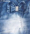 quan-vay-jeans-be-gai-dinh-no-mau-dam-17-tuoi-1