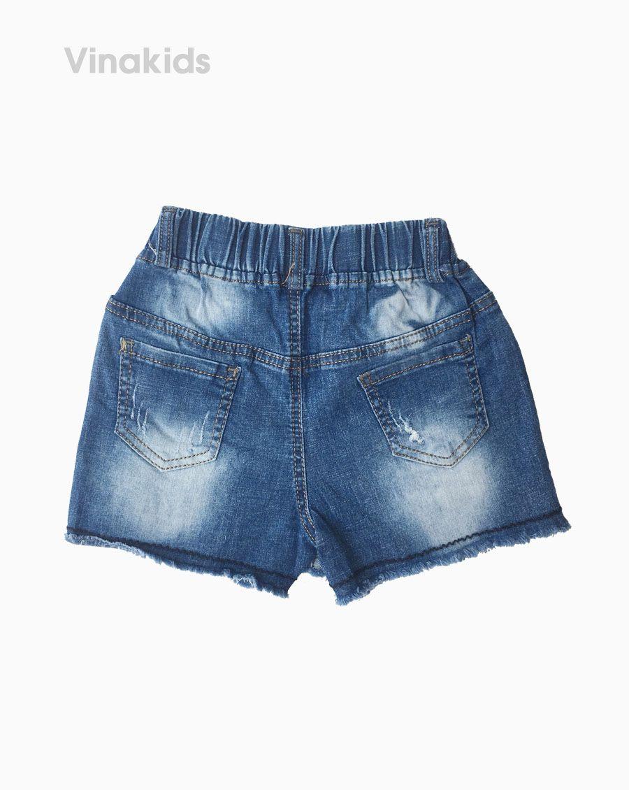 quan-vay-jeans-be-gai-dinh-no-mau-dam-21