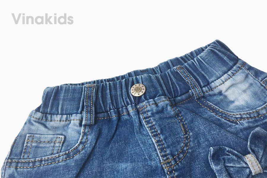 quan-vay-jeans-be-gai-dinh-no-mau-dam-31