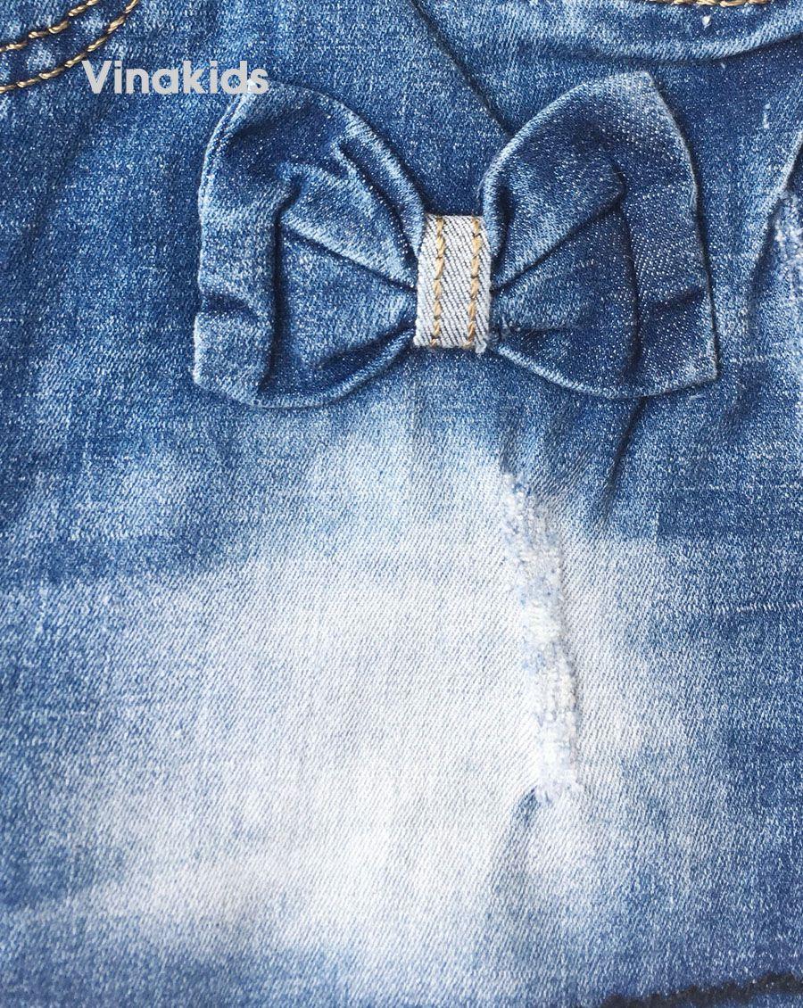 quan-vay-jeans-be-gai-dinh-no-mau-dam-41