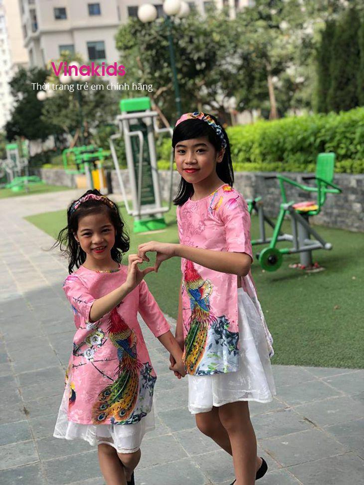 aodaiconghongphan1