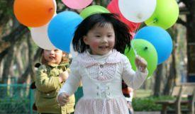 7 điều trước khi cho bé học mầm non