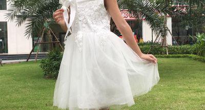 Bán buôn quần áo trẻ em tại Phú Thọ