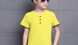Bạn muốn tìm hiểu thị trường quần áo trẻ em, đọc ngay bài này!