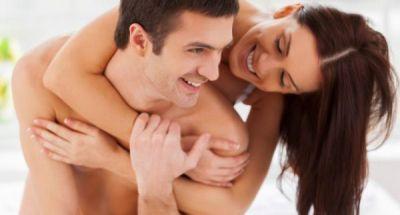 Bí quyết giúp phụ nữ không bao giờ phải lo mất chồng