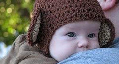 Các mẹo chọn quần áo cho trẻ sơ sinh an toàn