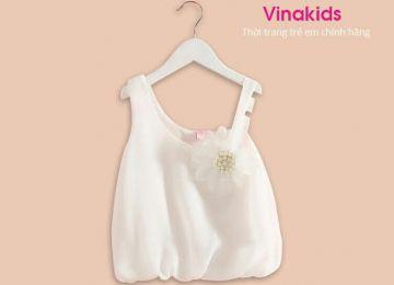 Cách chọn quần áo trẻ em phù hợp cho bé