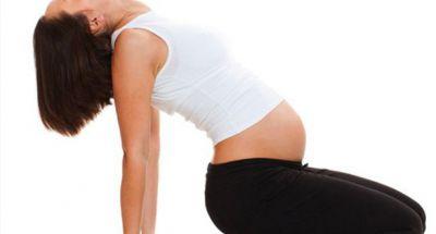 Cách massega đơn giản hiệu quả giúp bạn bớt nôn nghén