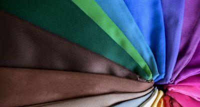 Cách phân biệt các loại vải cotton dễ nhất