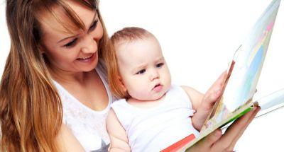 Cha mẹ cần lưu ý gì khi bé chậm nói?