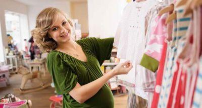 Chọn quần áo cho bé – khó hay dễ?