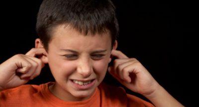 Dấu hiệu cảnh báo sớm trẻ mắc tự kỷ