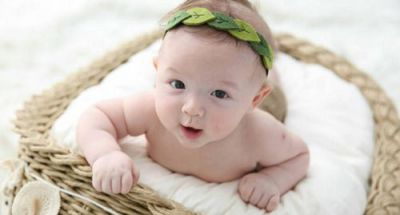 Điểm danh 10 cách phát triển não bộ giúp bé sơ sinh thông minh