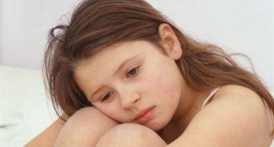 Hiện tượng trẻ dậy thì sớm những điều bố mẹ cần biết