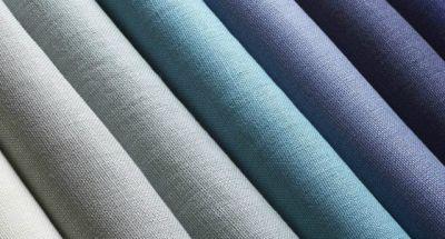 Khái niệm vải thô và ứng dụng của vải thô trong thời trang